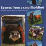 Scenes From A Smallholding- Chas Griffin
