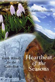 Heartbeat of the Seasons Kathleen Glennon