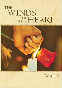 The Winds of your Heart by Emaho