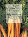 The Farmers' Market Guide to Vegetables: Selecting, Preparing & Cooking; Jones, Bridget