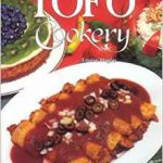 Tofu Cookery by Louise Hagler
