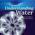 Understanding Water: Developments from the Work of Theodor Schwenk. WILKENS, JACOBI, SCHWENK