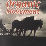 Origns of the Organic Movement by Conford