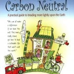 How to go Carbon Neutral by Mark Brassington